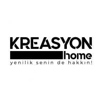 kreasyon home