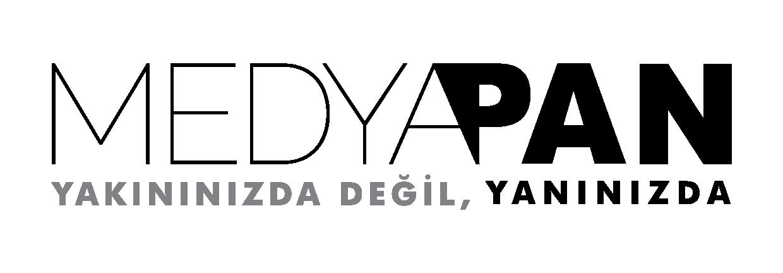 Medyapan
