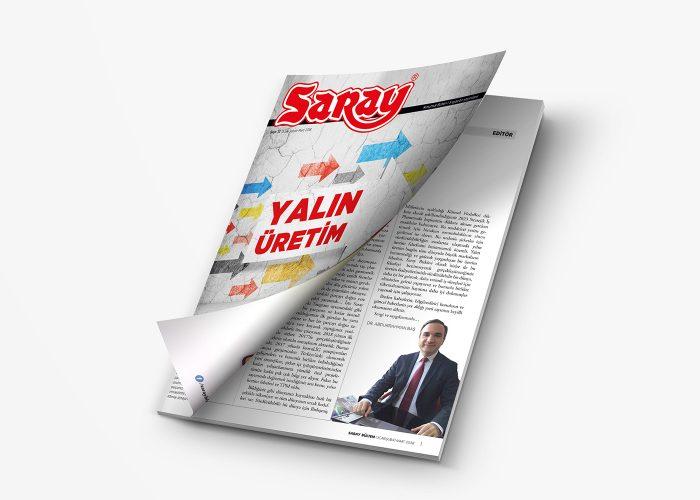 saray_dergi_mock-up